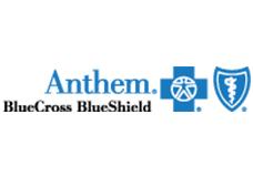 Anthem - BRS Health Insurance