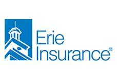 Erie Insurance - Pay My Bill