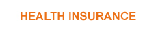 Health Insurance - BRS