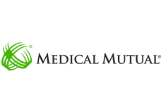 Medical Mutual - BRS Healthcare Provider