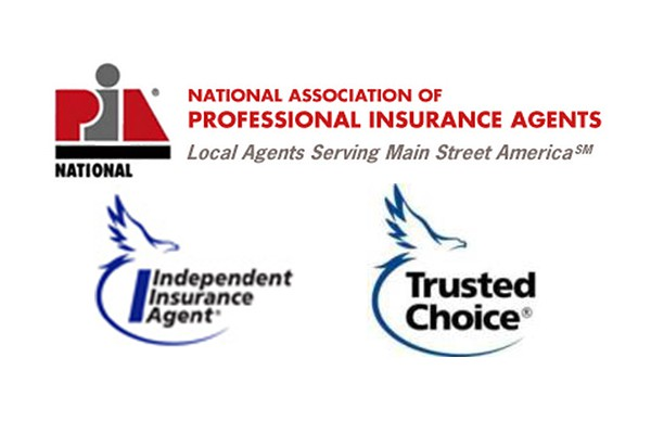 Member Professional Independent Agents